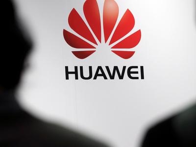 Huawei планирует превзойти iPhone 8 и отказаться от дешевых смартфонов