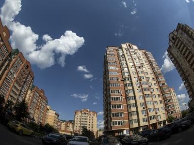 Поймать удачу: ипотека дешевеет вместе с квартирами