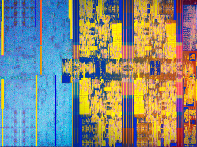 """""""Восьмое"""" поколение процессоров Intel оказалось """"седьмым с половиной"""""""