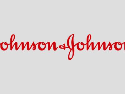 Johnson & Johnson заплатят 417 миллионов за производство присыпки, вызывающей рак