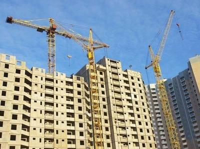 Никита Стасишин: жилье должно быть доступным, но не дешевым