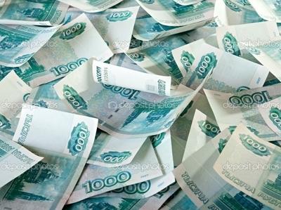 Бюджет покупки трешек вырос на 9 процентов