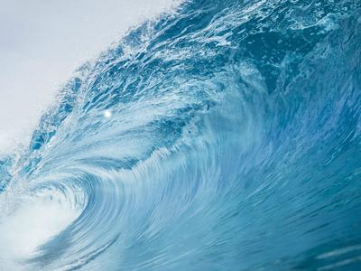 Мёртвая зона: в океане обнаружен слой воды, который тысячелетиями не сообщается с поверхностью