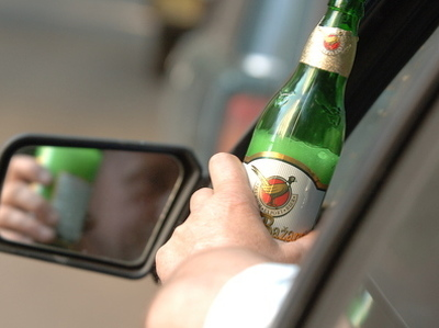 Цену ОСАГО для пьяных водителей предложено поднять в несколько раз