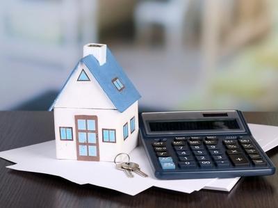 Сбербанк и ВТБ 24 стали лидерами по выдаче ипотечных кредитов