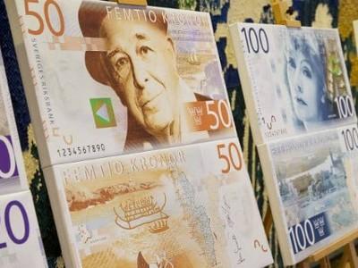 Швеция и Япония готовы внедрять свою криптовалюту