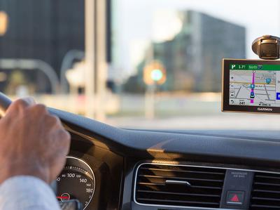 Точность GPS на смартфонах увеличится в 16 раз