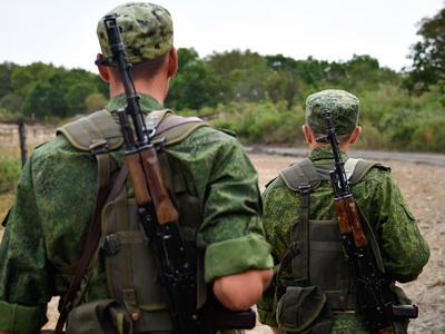 На российской границе появятся таможенники из Белоруссии и Казахстана