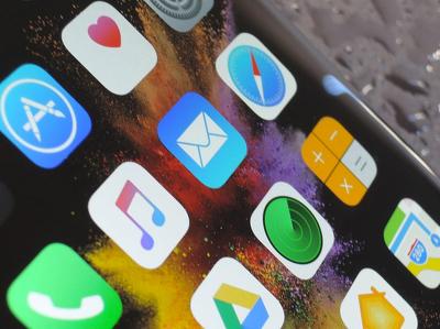 Украсть пароль с iPhone оказалось легче легкого. Как защититься