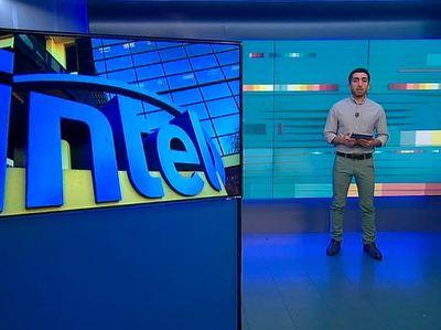 Вести.net: самодостаточный VR-шлем Facebook и квантовый компьютер Intel