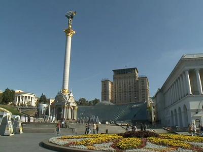 Жизнь по-европейски: Украину захлестнул вал магазинных краж
