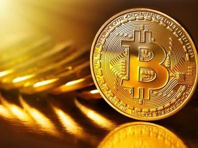 Goldman Sachs: золото обойдет криптовалюты