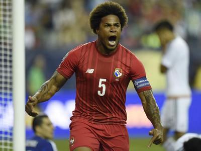 Стадион в Панаме будет назван в честь Романа Торреса
