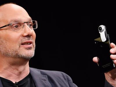Смартфон от создателя Android подешевел на 200 долларов