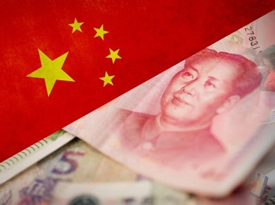 Ключевое китайское противоречие