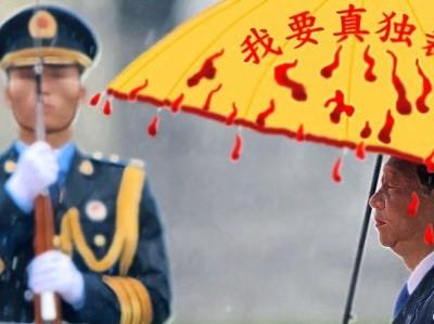Китай после императора Си: частный бизнес исчезнет?