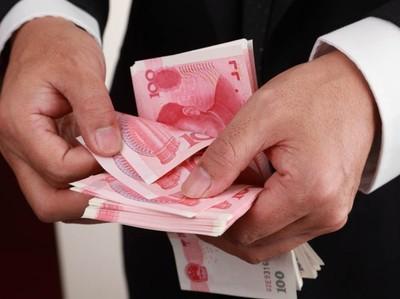 Си Цзиньпин утвердил свою власть - начались дефолты