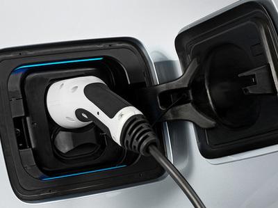 Отмена льгот на электромобили: халява заканчивается