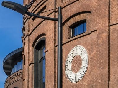Из программы реновации могут исключить еще 5 исторических зданий