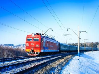 РЖД привлекли ВТБ для продажи 39,8% акций ТГК-14