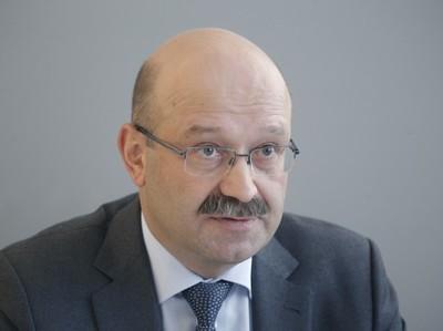 ВТБ 24 отправит Задорнова в досрочную отставку