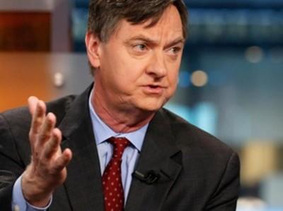 Эванс: экономика США не проявляет признаки перегрева