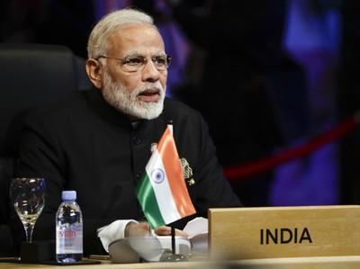 Цифровизация Индии ускорит рост и привлечет капитал