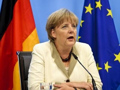 Как изменятся Германия и ЕС после ухода Меркель