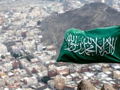 Арестованных саудовских принцев заперли в пятизвездочном отеле в Эр-Рияде