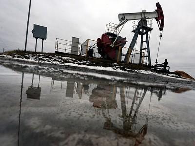 Кабмин РФ одобрил закон о НДД для нефтекомпаний