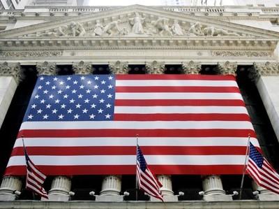 Трамп собирается назначить Гудфренда в ФРС