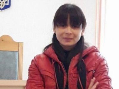 СБУ угрозами вербует Мастикашеву, подсылая в психушку врачей-провокаторов