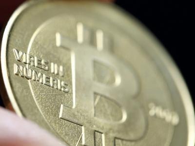 Возможность заработать на биткоин-фьючерсах вызвала ажиотаж