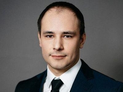 Алексей Новиков: ипотека - самый мощный драйвер рынка