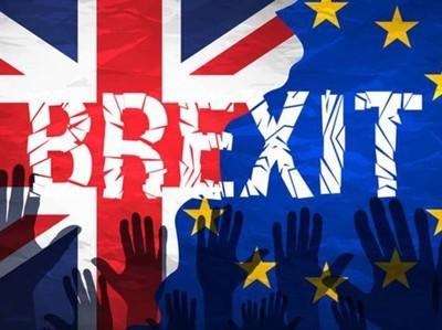 ЕС будет терять 14 млрд евро ежегодно из-за Brexit