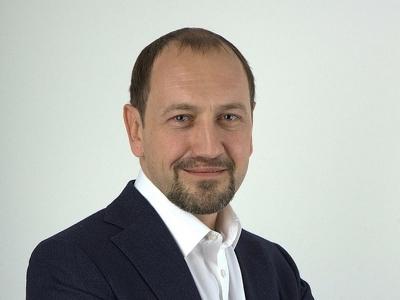 Феликс Блинов: в сложные времена лучше всех чувствуют себя офисы