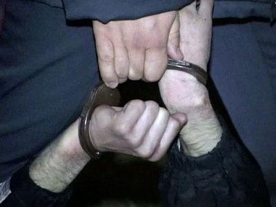"""В Казани задержаны вербовщики """"Таблиги Джамаат"""""""