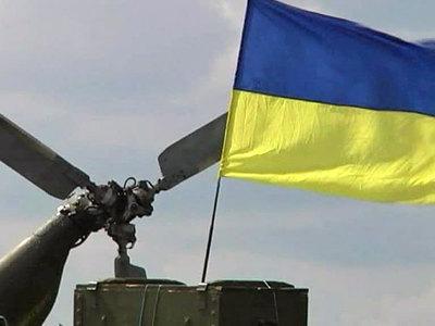 Главный военный прокурор Украины заочно арестован в России