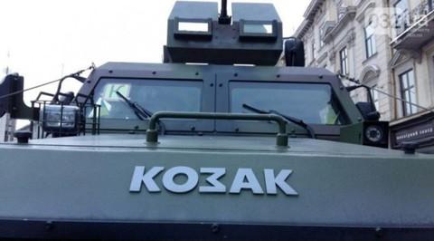 Пулемет Максим будут использовать в