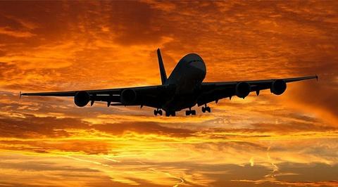 На Дальнем Востоке появится пассажирская авиакомпания