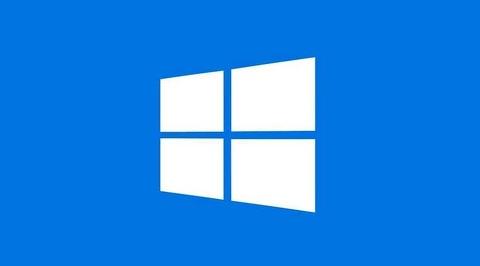 Microsoft узнала о серьёзной уязвимости в Windows от спецслужб
