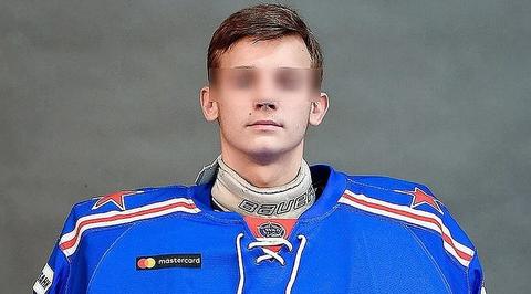 Старший сын экс-хоккеиста Соколова убил мать в невменяемом состоянии: его направят в психбольницу