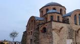 Восточная Македония - Фракия