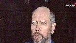 """Сергей Дорохин: """"Неизвестным взорвано оболочное, начиненное поражающими элементами взрывное устройство..."""""""
