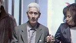 Ему намерены восстановить японское гражданство. Сам Увано говорит, что его самое большое желание - вновь увидеть цветение сакуры