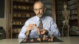 Исследователь Джон Капельман уверен, что 3D-печать поможет остальным исследователям убедиться в его правоте.