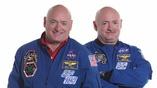 Близнецы Скотт и Марк Келли – астронавты НАСА, на примере которых эксперты изучали влияние космоса на ДНК человека.
