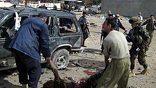 В стране ежедневно гремят взрывы, сунниты и шииты истребляют друг друга в кровопролитных междоусобицах (фото – EPA)