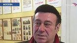 """Зураб Соткилава вспоминает запись """"Тоски"""" в 1974 году"""