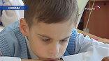 То, что две точки над буквой способны изменить смысл написанного слова, учат еще в начальной школе